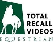 Total Recall Videos